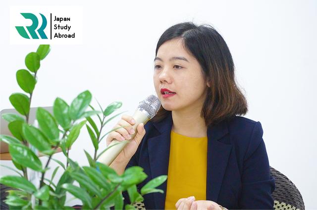 Cập nhật chính sách du học Nhật Bản mới nhất 2020 từ chuyên gia du học Riki - 3