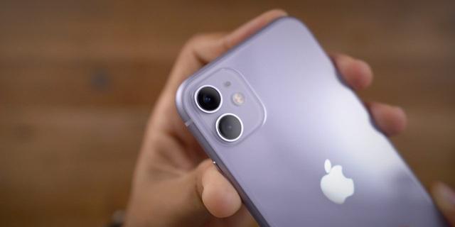 Giảm xuống 19 triệu đồng, iPhone 11 bất ngờ bán tốt tại Việt Nam - 2