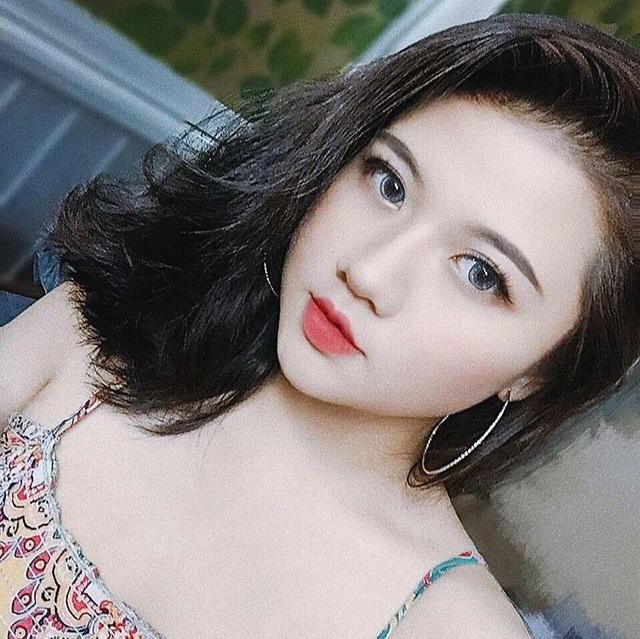 Từ 107kg, cô gái giảm tới 40kg để trở nên xinh đẹp - 4