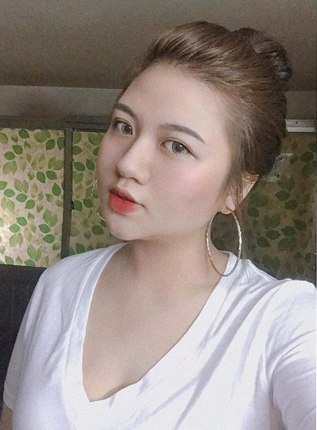Từ 107kg, cô gái giảm tới 40kg để trở nên xinh đẹp - 7