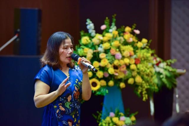 PPC An Thịnh đưa 1.000 căn hộ Wyndham Soleil Đà Nẵng ra thị trường - 1