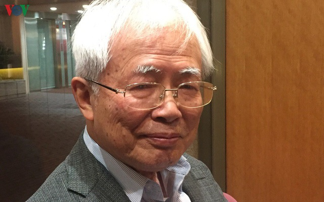 Trung Quốc cố tình làm sai để theo đuổi yêu sách phi lý ở Biển Đông
