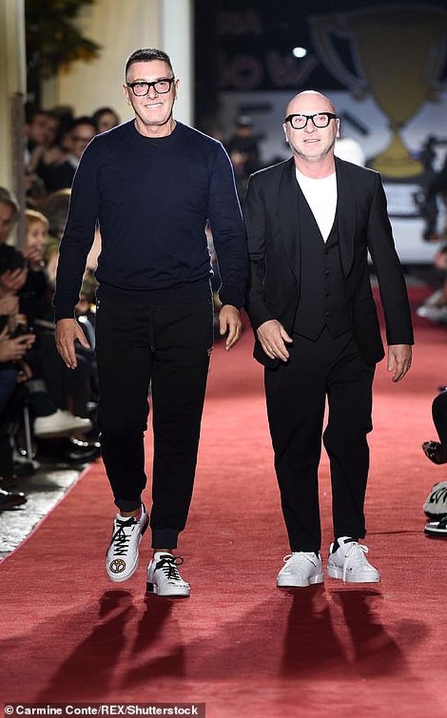Cặp đôi Dolce  Gabbana rao bán biệt thự tuyệt đẹp với giá 170 tỷ đồng - 6
