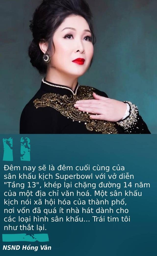 """Tạm biệt Trung úy Phương của phim """"Nổi gió""""! - 2"""
