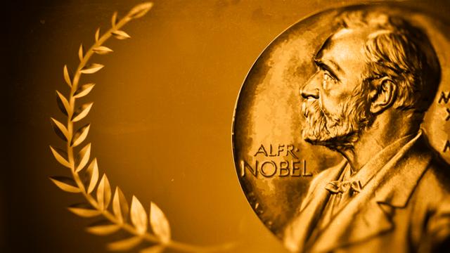 """Nobel Văn học trao giải """"kép"""" với giá trị lên tới 42 tỷ đồng - 1"""