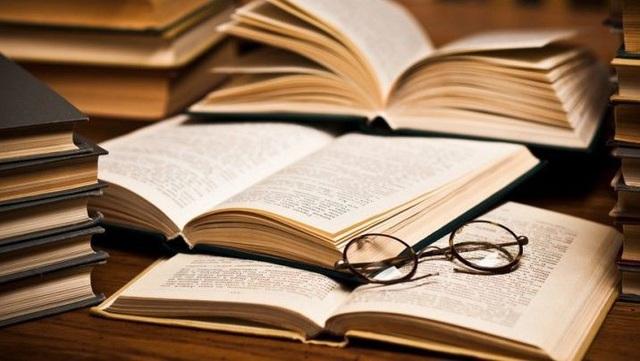 """Nobel Văn học trao giải """"kép"""" với giá trị lên tới 42 tỷ đồng - 2"""