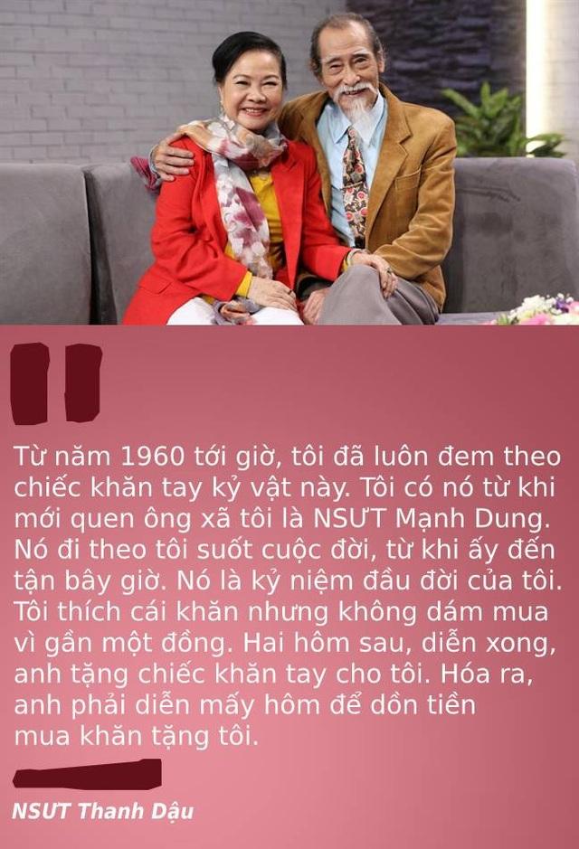 """Tạm biệt Trung úy Phương của phim """"Nổi gió""""! - 7"""