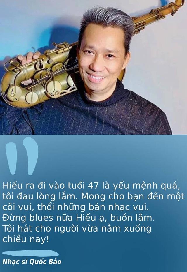 """Tạm biệt Trung úy Phương của phim """"Nổi gió""""! - 8"""