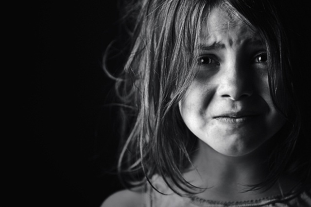 Thói quen xấu phổ biến của cha mẹ có thể khiến con trở nên bất hạnh - 1