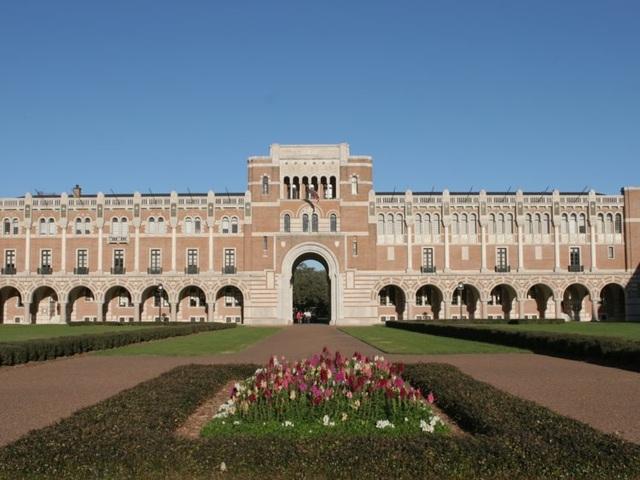 Sinh viên 15 trường đại học hàng đầu của nước Mỹ có mức lương bao nhiêu? - 10