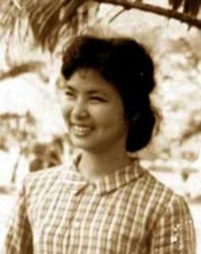 Xuân Quỳnh là nữ sĩ đầu tiên của Việt Nam được Google vinh danh - 2