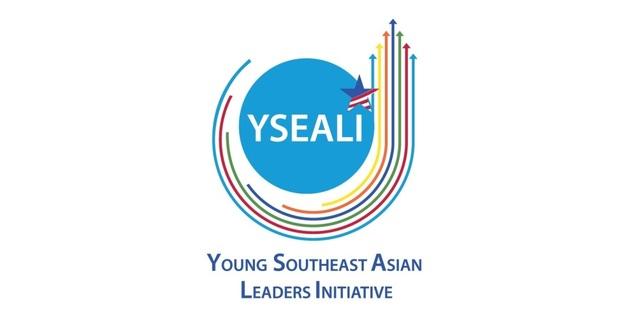 Học bổng Sáng kiến Thủ lĩnh trẻ Đông Nam Á 2020 tìm kiếm ứng viên Việt Nam - 1