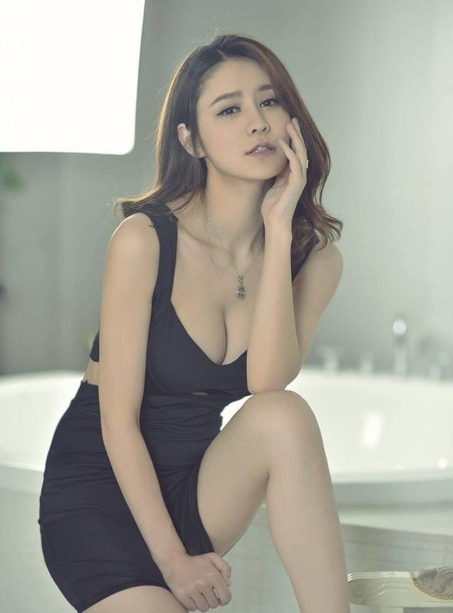 """Lâm Phong chuẩn bị tổ chức hôn lễ triệu đô với người mẫu """"nội y"""" - 5"""