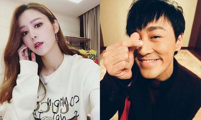 """Lâm Phong chuẩn bị tổ chức hôn lễ triệu đô với người mẫu """"nội y"""" - 2"""