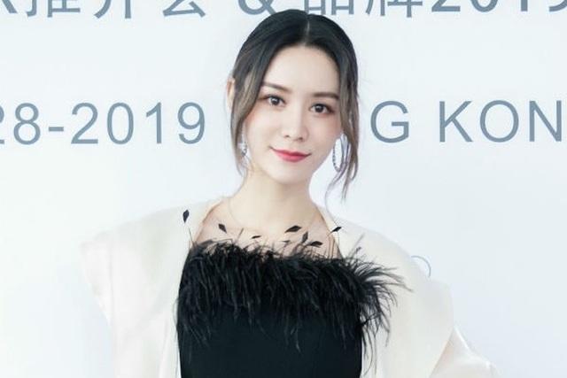 """Lâm Phong chuẩn bị tổ chức hôn lễ triệu đô với người mẫu """"nội y"""" - 3"""