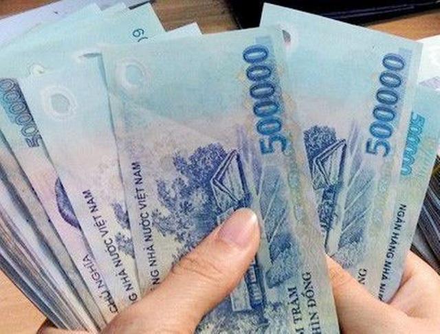 Bạc Liêu: Số nợ đóng BHXH từ 2 tháng trở lên đã gần 30 tỷ đồng  - 1