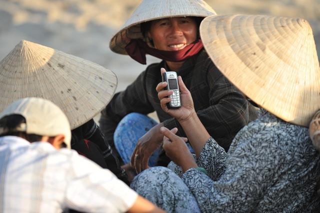 Những cột mốc đáng nhớ của Viettel Telecom sau 15 năm làm thay đổi ngành viễn thông Việt Nam - 1