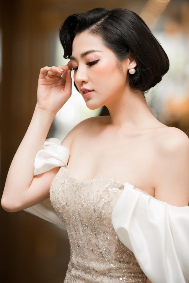 """Bảo Thanh: """"Á hậu Tú Anh là cô gái tưng tửng..."""" - 3"""