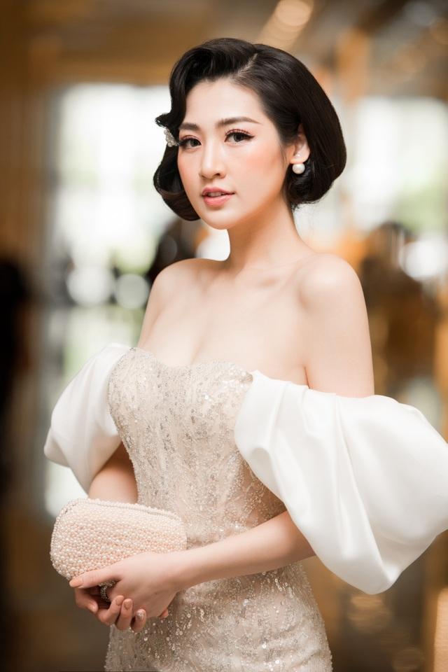 """Bảo Thanh: """"Á hậu Tú Anh là cô gái tưng tửng..."""" - 2"""