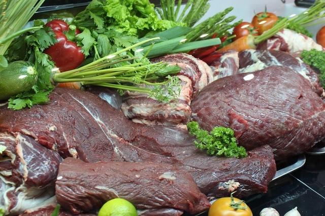 Bệnh theo miệng mà vào, ăn những thực phẩm này coi chừng ung thư - 2