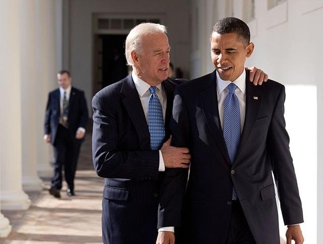 Chân dung Hunter Biden - nguồn cơn khuấy động bê bối ngoại giao Mỹ - Ukraine - 9