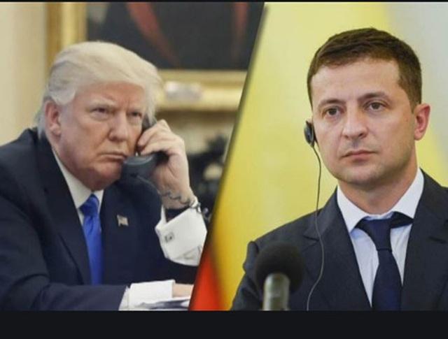 Chân dung Hunter Biden - nguồn cơn khuấy động bê bối ngoại giao Mỹ - Ukraine - 17