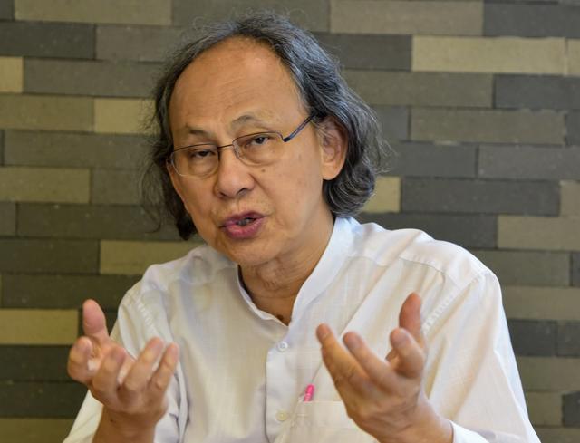 Chuyên gia: Chủ tịch ASEAN là cơ hội lớn để Việt Nam nâng cao vị thế - 1
