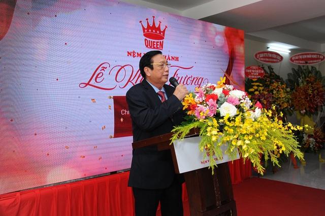 Nệm Vạn Thành khai trương Chi nhánh Kiên Giang - 5