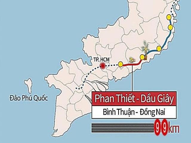 Khởi công Khu biệt thự biển Tropical Ocean Phan thiết - 3