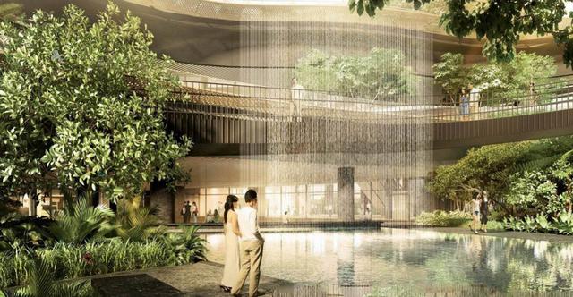 Dấu ấn phố cổ Hội An trong dự án bất động sản nghỉ dưỡng hạng sang - 3
