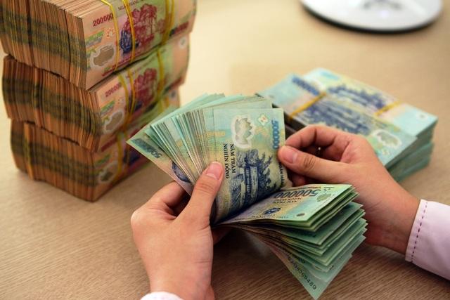 Truy thu 31,4 tỷ đồng tiền thuế từ hàng chục nghệ sĩ có thu nhập khủng - 1