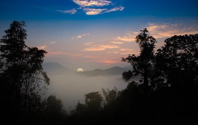 Trao chứng nhận để Sun Group đầu tư vào Mẫu Sơn, Lạng Sơn đặt nhiều kỳ vọng - 1