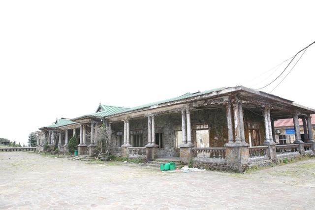 Trao chứng nhận để Sun Group đầu tư vào Mẫu Sơn, Lạng Sơn đặt nhiều kỳ vọng - 4