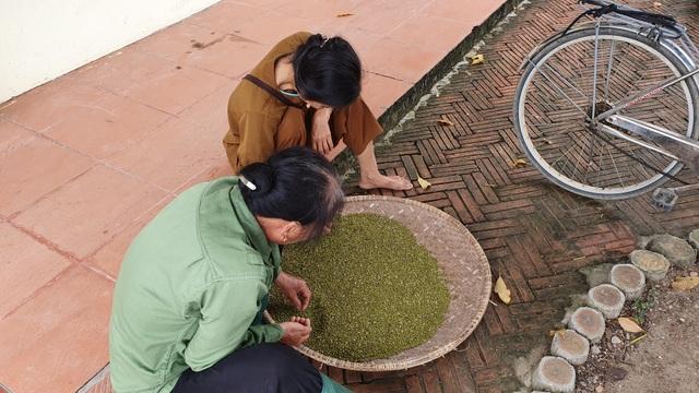 Cận cảnh trang trại trăm tỷ của sư thầy bị tố gạ tình nữ phóng viên - 4