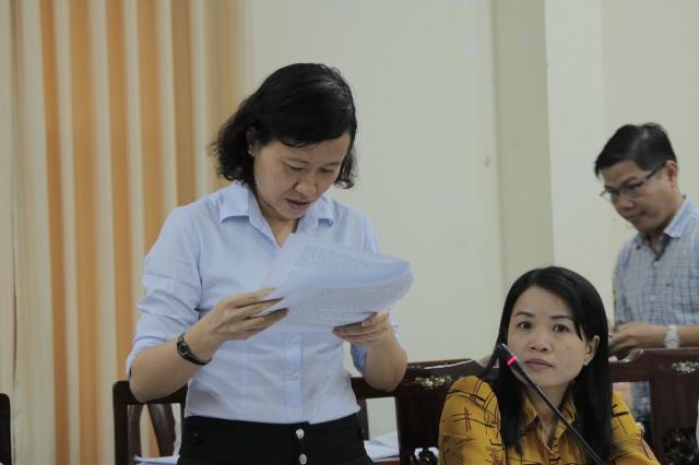 UBND tỉnh Long An: Hưng Thịnh bán nhiều lô đất không có trong quy hoạch - 3