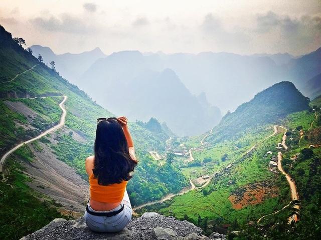 Chuyện chưa kể về Mã Pí Lèng - cung đèo huyền thoại, nổi tiếng bậc nhất Việt Nam - 8
