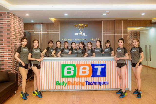 CEO trẻ Duy Nguyễn và sự lớn mạnh của thương hiệu THOL - 3