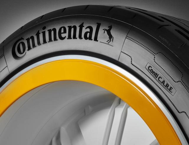 d-8-e-8-afe-3-continentaltiretechnology-7-1570587801841.jpg