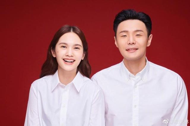 Dương Thừa Lâm lần đầu chia sẻ về mối quan hệ với chồng mới cưới - 1