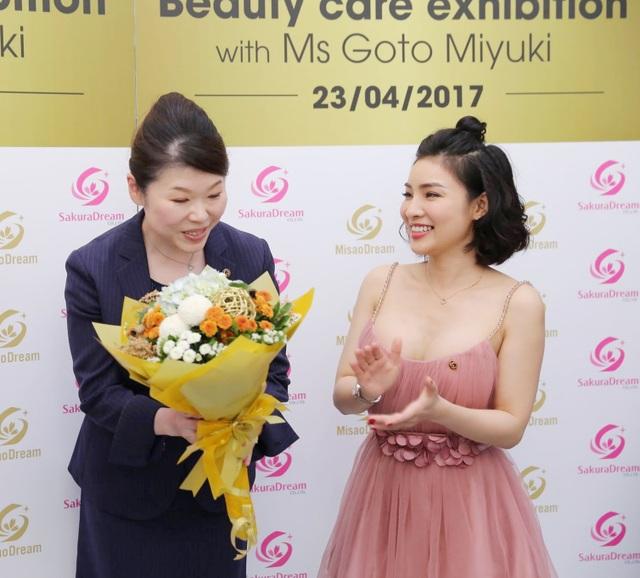 Misao Dream và sứ mệnh tiên phong mang phong cách homecare Nhật Bản về Việt Nam - 3
