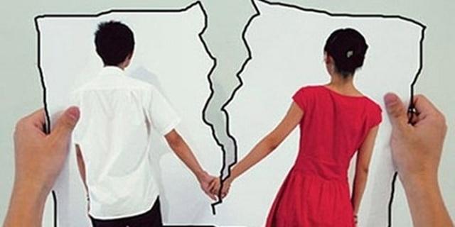 Nhân thông tin bất ngờ Hồ Hoài Anh - Lưu Hương Giang, nói về những dấu hiệu hôn nhân của bạn dễ đường ai nấy đi - 1