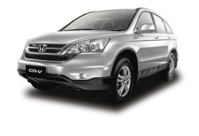 Honda vẫn chưa thoát cơn ác mộng túi khí Takata - 2