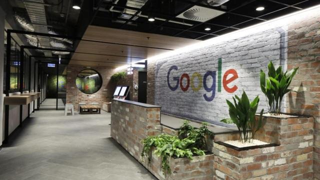 """Quản trị nhân sự kiểu Google, Apple hay Samsung đều có chung """"công thức thành công"""" - 1"""