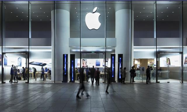 """Quản trị nhân sự kiểu Google, Apple hay Samsung đều có chung """"công thức thành công"""" - 3"""