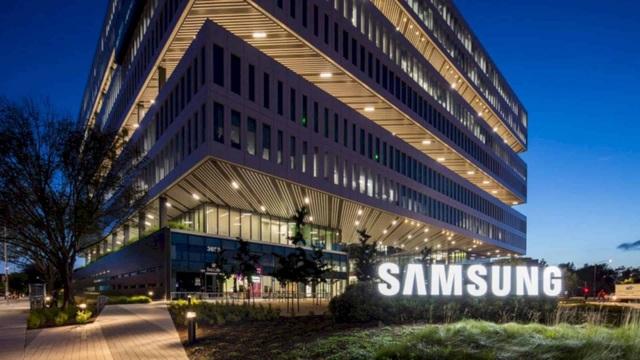 """Quản trị nhân sự kiểu Google, Apple hay Samsung đều có chung """"công thức thành công"""" - 5"""