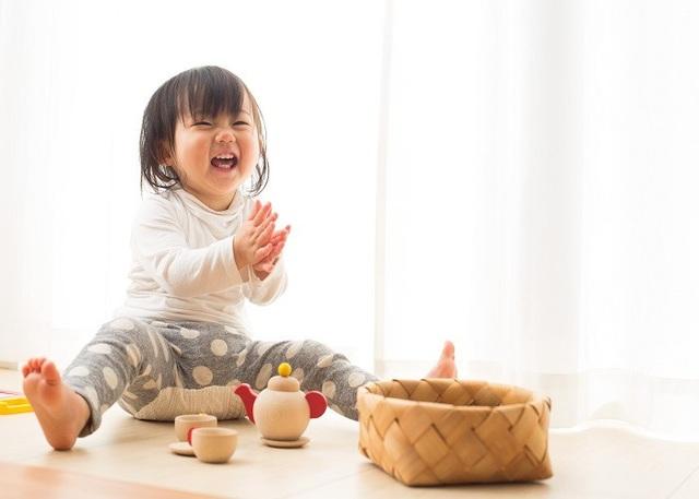 Mẹ yên tâm nuôi con lớn khỏe nhờ sự hỗ trợ của HMO - 1