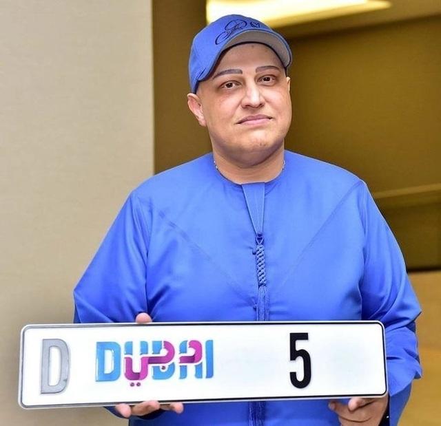 17 điều xa xỉ ở Dubai khiến cả thế giới sững sờ - 16