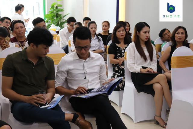 Gõ cánh cửa nào để an tâm đầu tư phân khúc căn hộ và BĐS nghỉ dưỡng tại Đà Nẵng và miền Trung? - 2