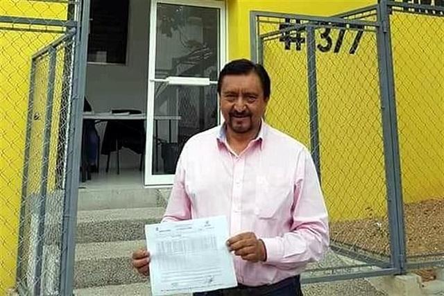 Quan chức Mexico bị kéo lê bằng xe hơi vì cáo buộc thất hứa với người dân - 2