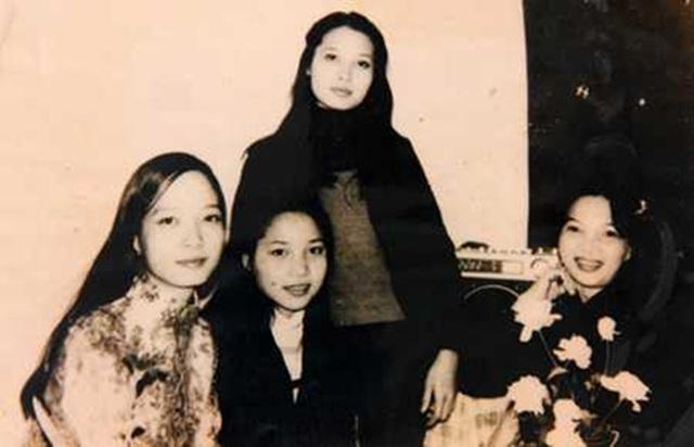 Nhạc sĩ Phú Quang, NSND Lê Khanh xúc động khi nhớ về những tháng năm khốc liệt - 5